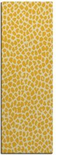 tunya rug - product 512201