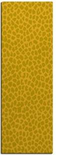 Tunya rug - product 512204
