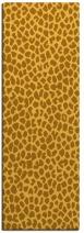 tunya rug - product 512217