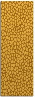 tunya rug - product 512218