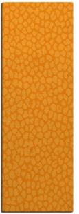 tunya rug - product 512257