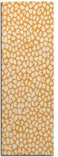 Tunya rug - product 512260