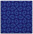rug #512369   square rug