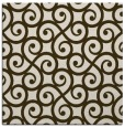 rug #512420 | square traditional rug