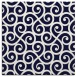rug #512507   square traditional rug
