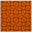 rug #512522 | square rug