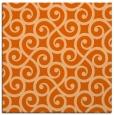twirl rug - product 512525