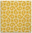 rug #512554 | square rug