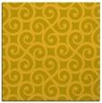 Twirl rug - product 512555