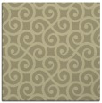 rug #512592   square traditional rug