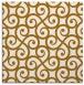 rug #512604 | square popular rug