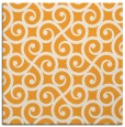 rug #512613 | square white traditional rug