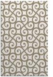 rug #512969 |  traditional rug