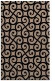 rug #512982 |  traditional rug