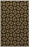 rug #512990 |  traditional rug