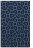 rug #513001 |  traditional rug