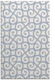 rug #513012 |  traditional rug
