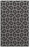 rug #513016 |  traditional rug