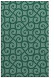 rug #513026    traditional rug