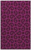 twirl rug - product 513035