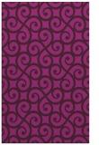 rug #513036 |  traditional rug
