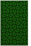 twirl - product 513037