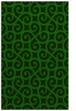 rug #513038 |  traditional rug
