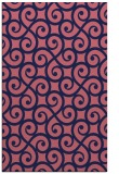 twirl - product 513062