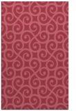 rug #513063 |  traditional rug