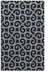 rug #513083 |  traditional rug