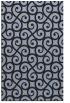 rug #513084 |  traditional rug