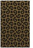 rug #513085 |  traditional rug