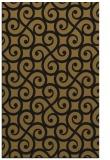 rug #513086 |  traditional rug