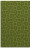 rug #513093    traditional rug