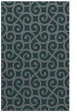 rug #513098 |  traditional rug