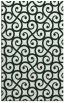rug #513104 |  traditional rug