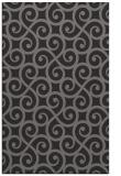 rug #513119 |  traditional rug