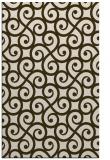 rug #513124 |  traditional rug