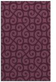 rug #513131 |  traditional rug