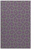 rug #513152 |  traditional rug