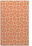 rug #513165 |  traditional rug