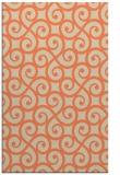 rug #513166 |  traditional rug