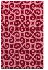 rug #513187 |  traditional rug