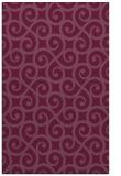 rug #513195 |  traditional rug