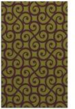 rug #513198 |  traditional rug