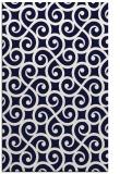 rug #513211 |  traditional rug