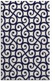 twirl rug - product 513212