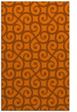rug #513228 |  traditional rug