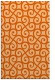 rug #513230    traditional rug