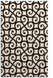 rug #513265 |  traditional rug